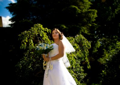 wedding photography r-10