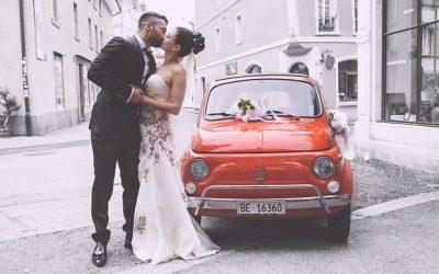 Affordable Wedding Video, Photo Explained